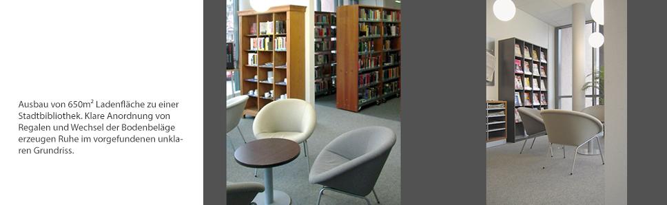 Bibliothek_4