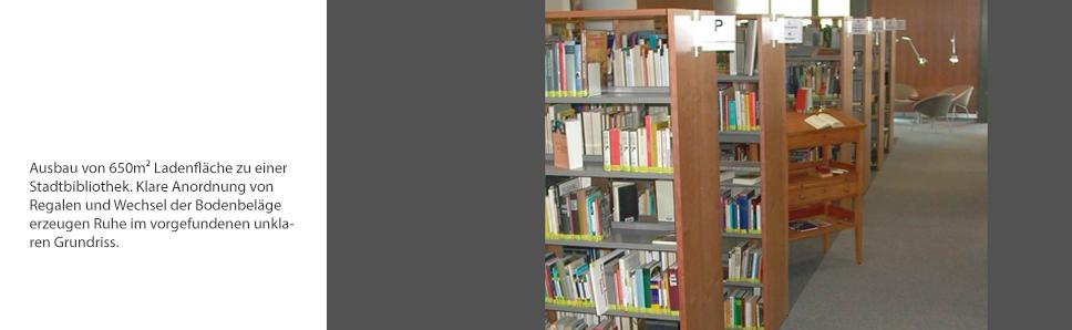 Bibliothek_6