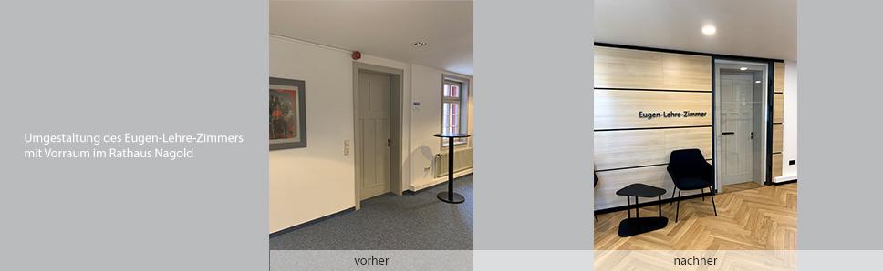 Rathaus_Nagold_4