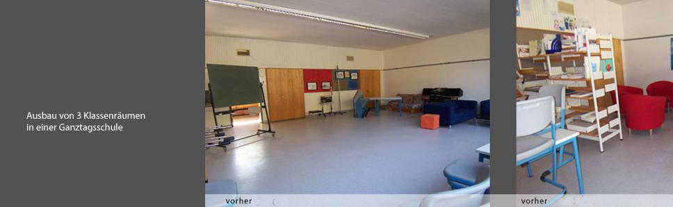 zellerschule_4